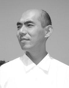 柴田 晃宏